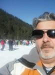 Willy, 54  , Varna