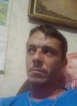denis, 32, Nakhodka