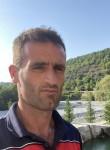mustafash, 35  , Sofia