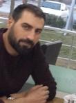 Arif, 32  , Karacasu