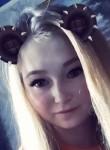 Katerina, 20  , Mezhdurechensk