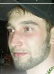 Christian, 25  , Maxhutte-Haidhof