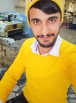 Erhan, 18  , Sultangazi