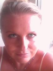 Ann, 44, Russia, Noginsk