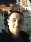 Nikolay, 28  , Sovkhoznyy