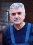 Nikolay, 57  , Moscow