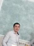 Erlan, 32  , Qaraton