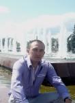 yarish2009