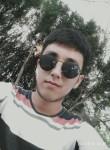 Sardorbekzhon, 22  , Miskhor