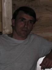Endryu, 53, Russia, Vladivostok