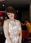 Наталия, 35 лет, Тюмень