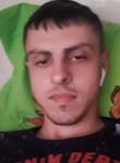 Eugen, 27  , Bender