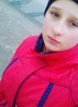 Olesya, 18  , Unecha