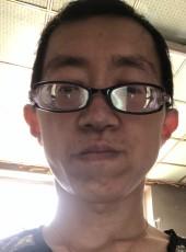 qwe123aasd, 40, China, Changchun