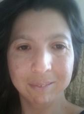 Gumi, 33, Kazakhstan, Baykonyr