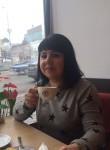 Elena, 54  , Tyumen