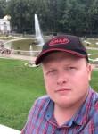 kirill, 29  , Byaroza