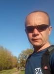 Roman, 36  , Rodniki (Ivanovo)