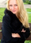 _Smile_, 32, Moscow