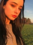 Ana, 18  , Moron