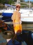 Bali, 63  , Dneprovskaya