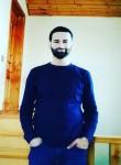 Telman, 28, Baku