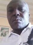 Guy, 45  , Yaounde