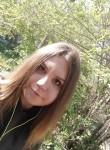 Anya, 22  , Temirtau