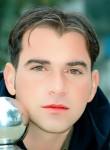 Faizi, 25, Mardan