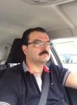 moses, 57  , Beirut