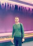 Aleksandr, 29  , Orsk