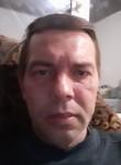 Andrey , 46, Petrovsk