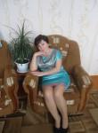 Galina, 54  , Magnitogorsk