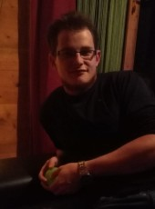 Rene, 31, Austria, Kremsmunster