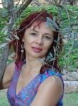 Irina, 53  , Kurgan