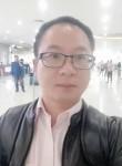 alex, 39  , Xi an