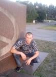 Evgeniy, 33  , Pskov