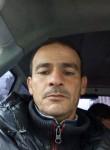 abdo, 47  , Beni Mellal