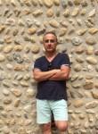 Ceyc, 47  , Baku
