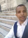 Омар, 31  , Amman
