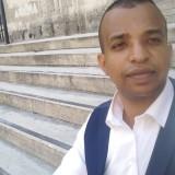 Омар, 32  , Amman