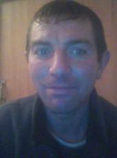 Roman, 37, Russia, Altayskoye