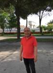 ali, 43 года, Москва