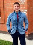 Pavel, 27  , Ozherele