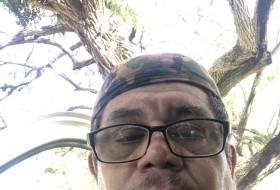 manaces, 53 - Just Me