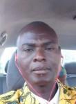 Wetouho Bertin, 54  , Sinfra