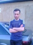 Сергей, 38 лет, Семёновское
