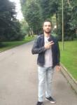 Mehmet, 26  , Bochum-Hordel