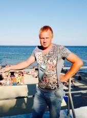 Vitaliy, 24, Poland, Tomaszow Mazowiecki