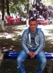 Sergey Skubko, 38  , Staronizhestebliyevskaya